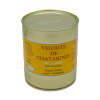veloute-chataignes
